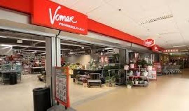 Vanaf zaterdag 21 maart is er bij alle winkels van Vomar Voordeelmarkt een speciaal ouderenuurtje.