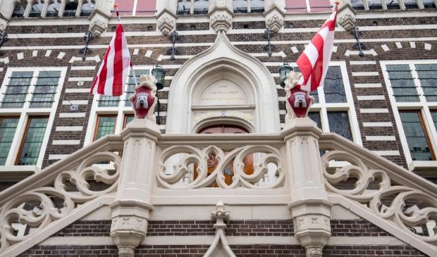 College Alkmaar stelt noodfonds van 1,5 miljoen beschikbaar