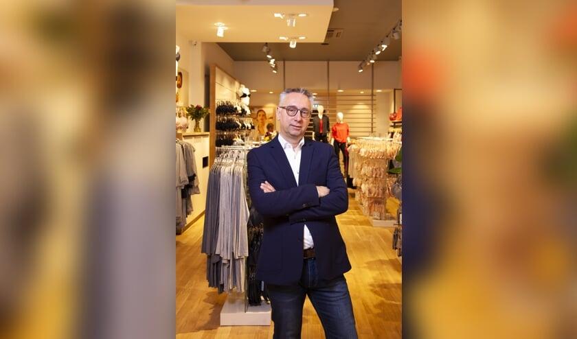 Werner van Keulen: 'Je processen moeten kneitergoed zijn, zodat je de klant altijd kunt helpen'