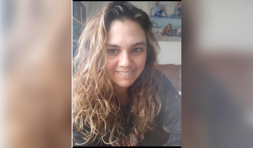 Laura van Breugel, leerkracht van groep 7/8 gaat creatief om met alle veranderingen.