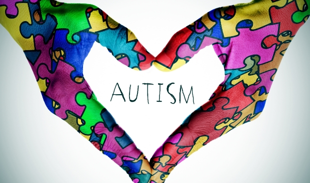 <p>Autismecaf&eacute; Stede Broec deze maand in teken van pesten.</p>