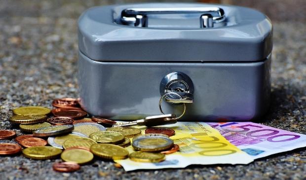 <p>Gemeente Opmeer heeft een sluitende begroting.</p>