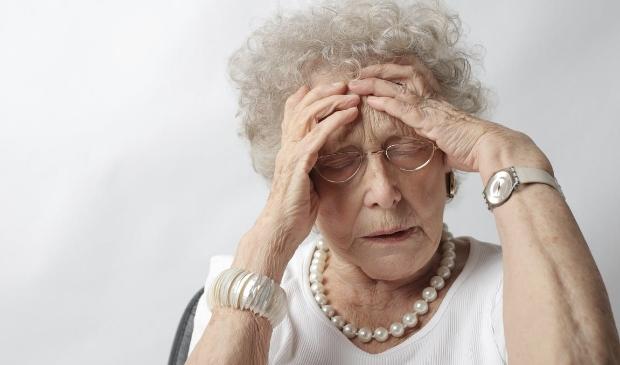 In deze coronacrisis hebben oudere en kwetsbare mensen het zwaar en kunnen nu wel wat extra hulp gebruiken.