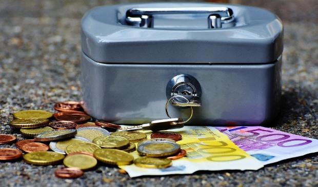 <p>De lokale steunmaatregelen om ondernemers en instellingen te helpen in de coronacrisis werken door in de begroting 2021. </p>