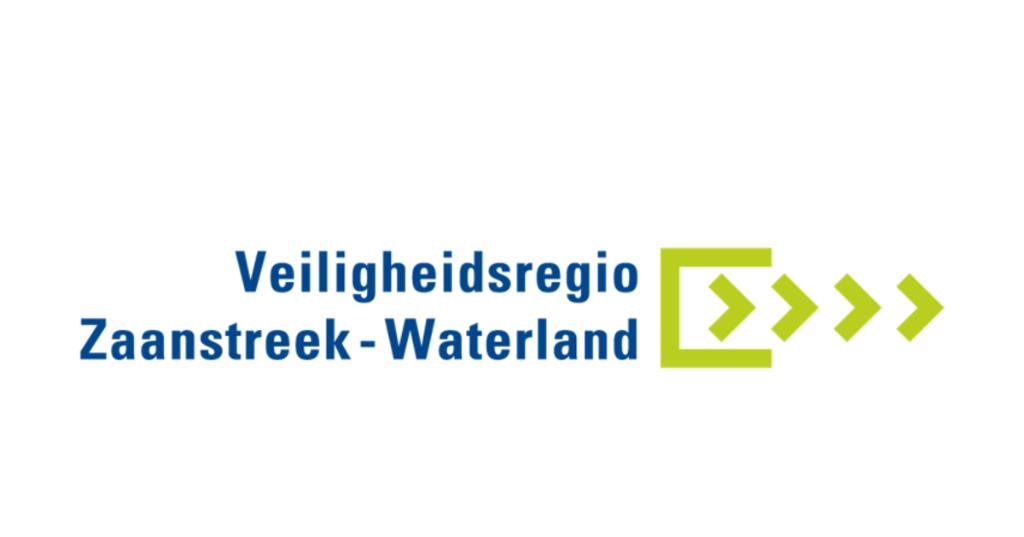 Nieuwe Noodverordening Regio Zaanstreek Waterland