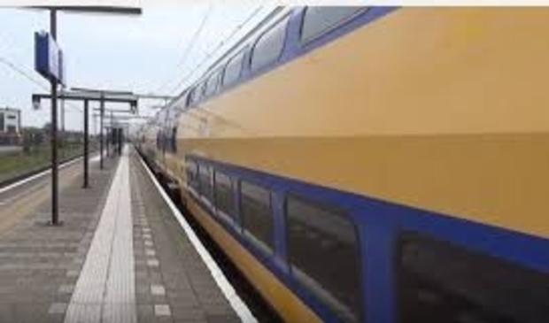 <p>De veranderingen in de NS-dienstregeling zullen gunstig uitpakken voor reizigers van en naar Heerhugowaard.</p>