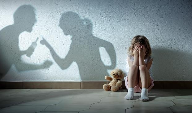 <p>huiselijk geweld</p>
