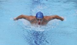 Zwembad de Waterakkers in Heemskerk vanaf 27 mei weer open!