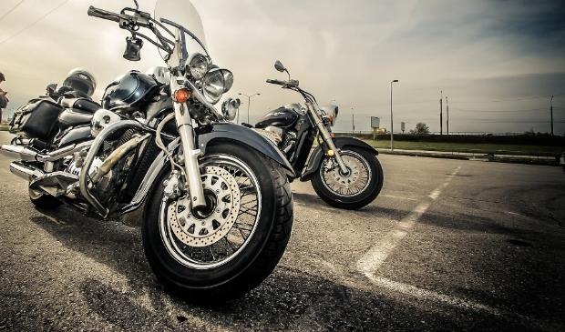 Voor motorclubs gaat het een en ander veranderen.