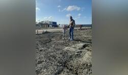 Een eigen droomhuis bouwen in Heerhugowaard