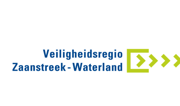 Zaanstreek-Waterland vanaf 1 juni weer nieuwe noodvordering