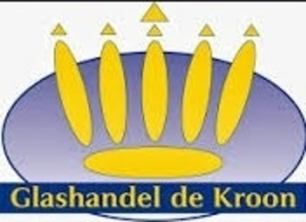(Foto: Logo aangeleverd) © rodi