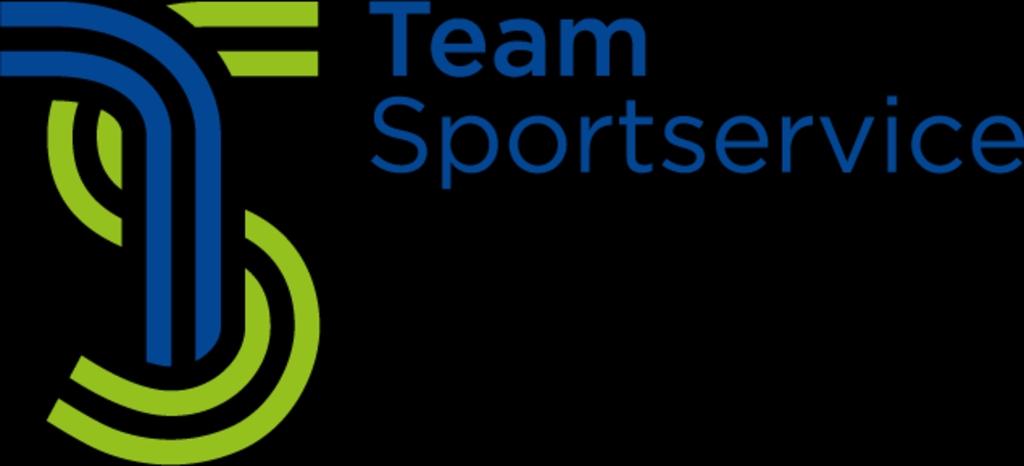 (Foto: Team Sportservice) © rodi