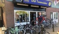 Dral Fietsen Landsmeer