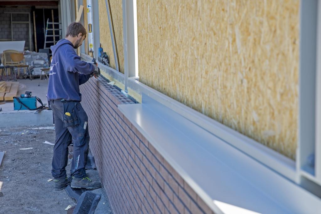 (Foto: vincentdevriesfoto.nl Vincent de Vries) © rodi