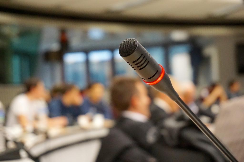 <p>&nbsp;GGD Kennemerland organiseert een speciale kinderpersconferentie voor basisschoolleerlingen uit de regio. </p>