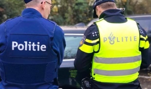 Politie zoekt getuigen van mishandeling in Monnickendam.