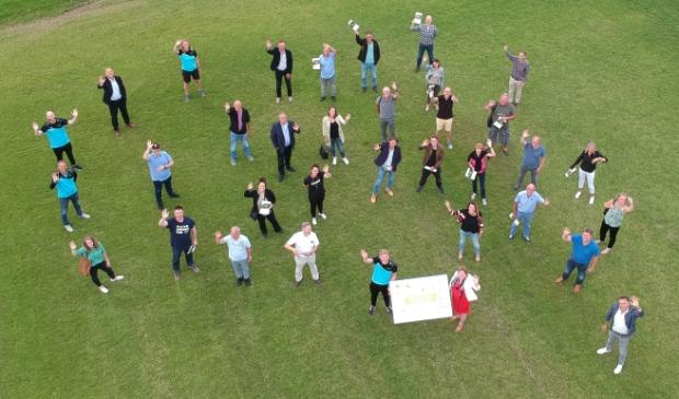 <p>In juni tekenden sportaanbieders, verenigingen en de gemeente het Heerhugowaardse Sportakkoord. Het Sportloket komt daaruit voort.</p>