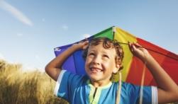 Triade organiseert Zomerspeelweek voor kinderen
