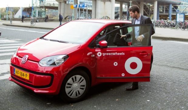 "<p pstyle=""PLAT"">Greenwheels biedt gemeente duurzame mobiliteitsoplossing.</p>"