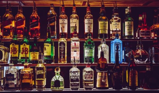 Alcoholgebruik onder jongeren daalt niet verder en dat is zorgelijk