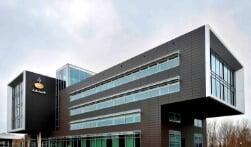 Vijf kantoren Rabobank Alkmaar e.o. weer open