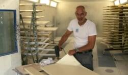 onzekeukenspuiten.nl: de 'oude' keuken weer als nieuw