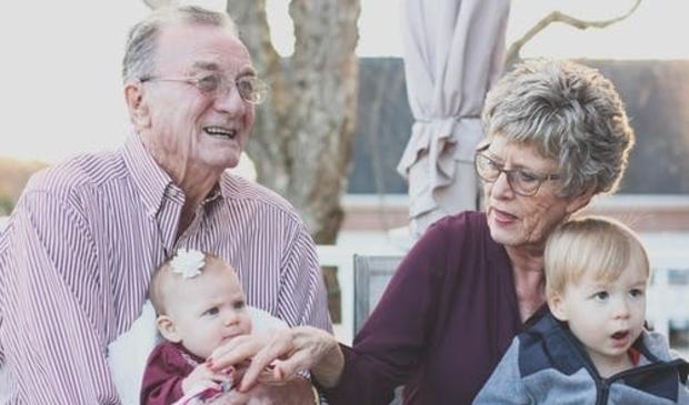<p>Senioren worden opgeroepen om mee te doen aan preventief onderzoek.&nbsp;</p>