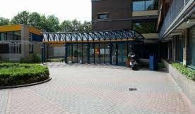 <p>In verzorgingshuis Huis ter Wijck mag geen bezoek meer komen na de coronabesmetting.</p>