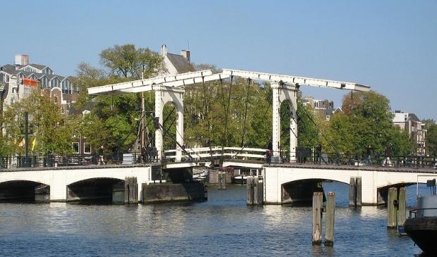 <p>Gemeente Edam / Volendam gaat bruggen inspecteren.&nbsp;</p>