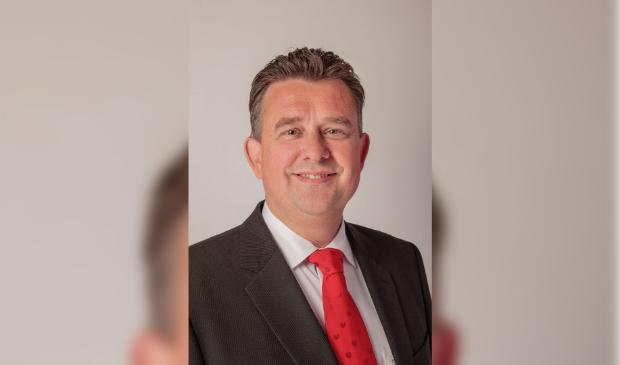 <p><strong>Emile Romer wordt de waarnemend burgemeester van de gemeente Alkmaar.</strong> </p>