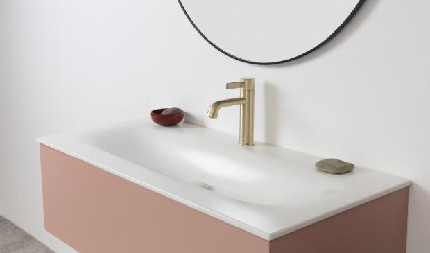 Detremmerie heeft alles van de laatste trends op badkamergebied. (Beeld: detremmerie)