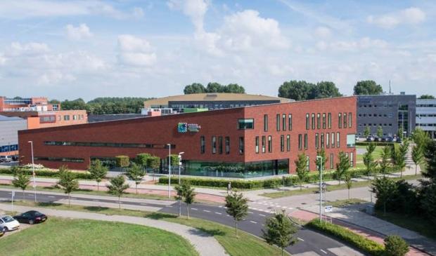 Centrum Oostwal. (Foto: aangeleverd)