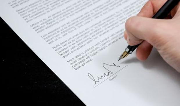<p>&nbsp;De eigenaren krijgen een brief met het verzoek deze situaties op te lossen.</p>