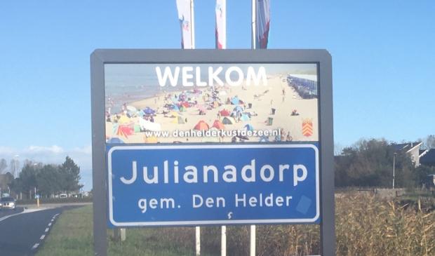 Wie wordt winnaar Panorama Julianadorp?