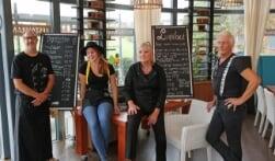 Brasserie De Zon: dé plek waar iedereen zich thuisvoelt