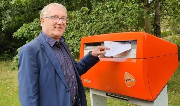 <p>De ontslagbrief is ingediend. Wie wordt de opvolger van Hans Romeyn?</p>