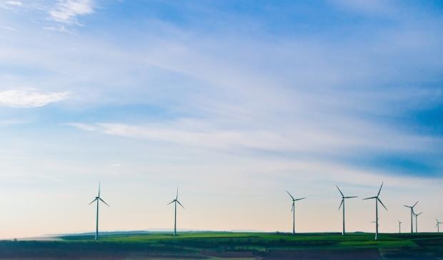 Windmolens in de regio. Waar moeten ze komen en waar vooral niet?