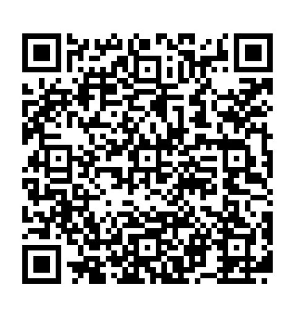 Gebruik de QR-code (Foto: Aangeleverd) © rodi