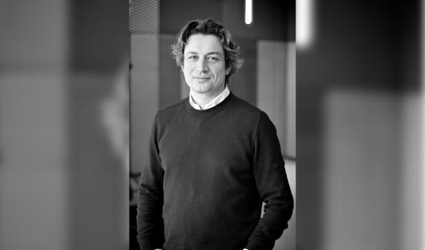 <p>Edzo Bindels volgt Sjoerd Soeters op als supervisor voor MAAK.Centrum.&nbsp;</p>