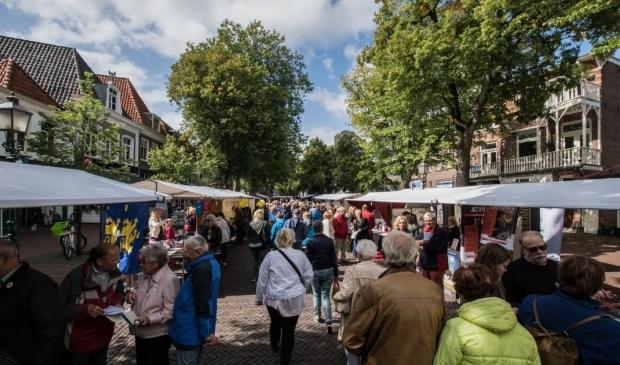 <p>Conclusie van het rapport &lsquo;Cultuurbeleid gemeente Hoorn 2012-2020&rsquo; van de Hoornse Rekenkamercommissie: divers en gewaardeerd cultureel aanbod, maar cultuurbeleid niet altijd doelmatig en doeltreffend.</p>
