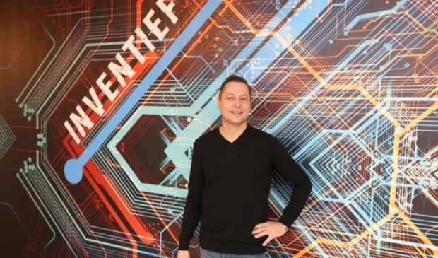 <p>Het succesvolle ICT bedrijf van Wilco de Ruiter is groot geworden door klein te blijven.</p>