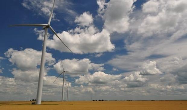 <p>Problemen als leefbaarheid, veiligheid en verandering van het klimaat worden aangepakt.</p>