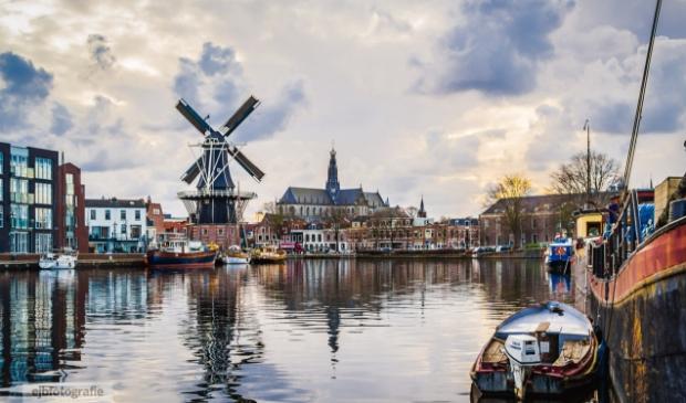 <p>Tips voor een heerlijk weekendje Haarlem!</p>