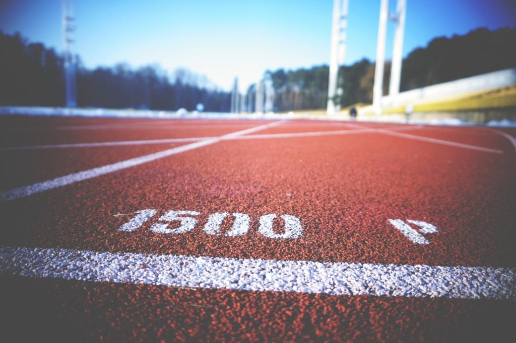 <p>Sport-Z start &nbsp;een sportcarrousel voor jongeren/jongvolwassenen met psychische problemen.</p>