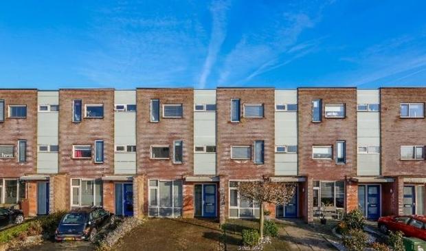 <p>Een groot aantal woningzoekers heeft in 2020 hun doel kunnen verwezenlijken en een huis gekocht.</p>