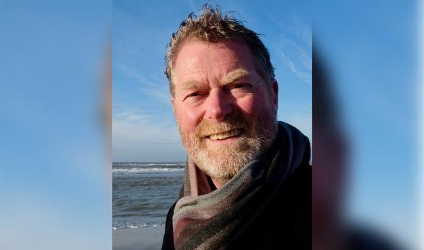 <p>Elly Beens (CDA) en Rob Opdam (VVD), krijgen versterking van Peter van Diepen. </p>
