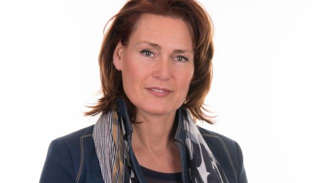 <p>In 2020 ging het VVD-raadslid Manja van der Weit er met de penning vandoor.</p>