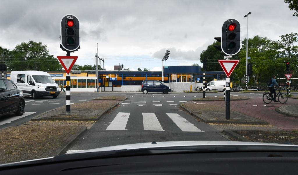 Het wordt steeds drukker op de Zaanse wegen, hoe blijft het verkeer doorstromen?