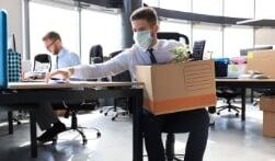 Vaststellingsovereenkomst van uw werkgever ontvangen?